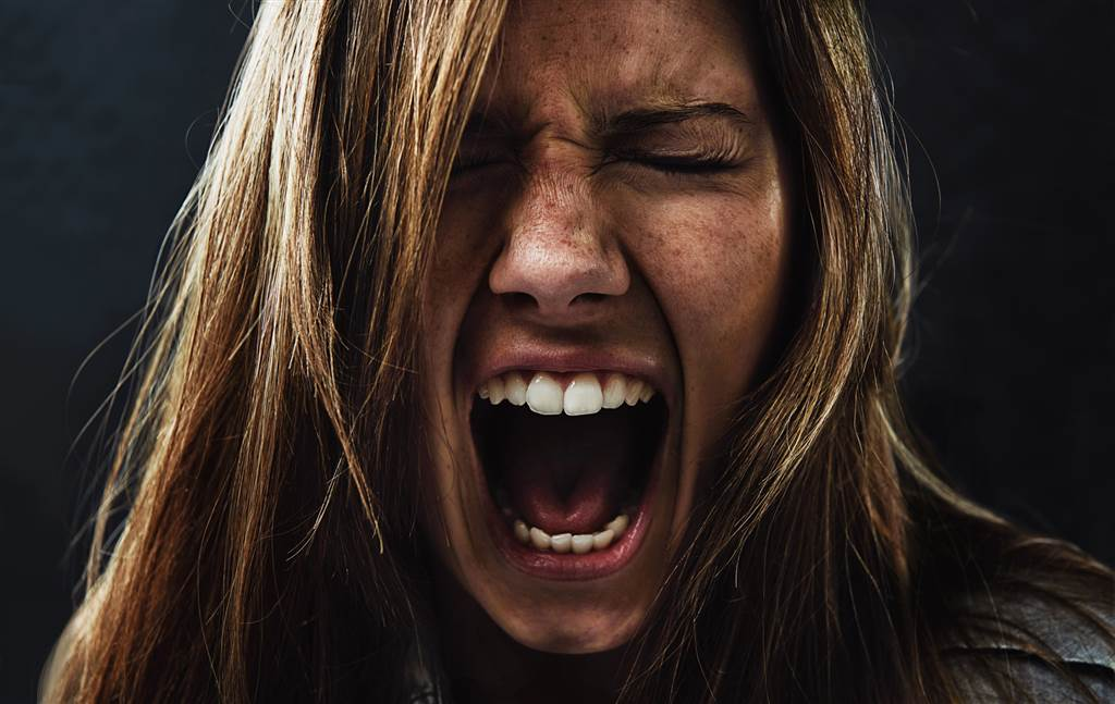 170915-anger-screaming-stock-njs-12p_b54ffc85cdc4c9170a757211f51069f2.social_share_1024x768_scale