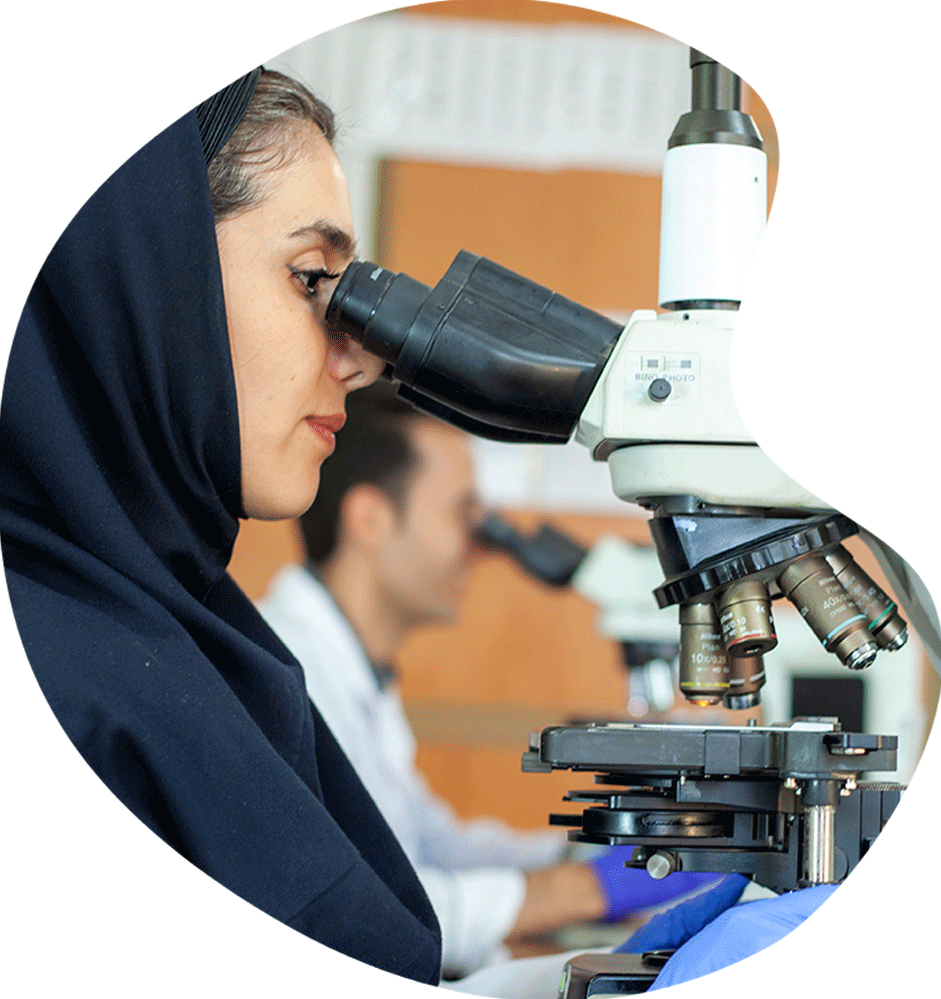 آزمایشگاه ژنتیک در اصفهان | ژنتیک در اصفهان |مشاوره ژنتیک در اصفهان | غربالگری | بهترین آزمایشگاه ژنتیک در اصفهان | آزمایشاه ژنتیک سرطان اصفهان