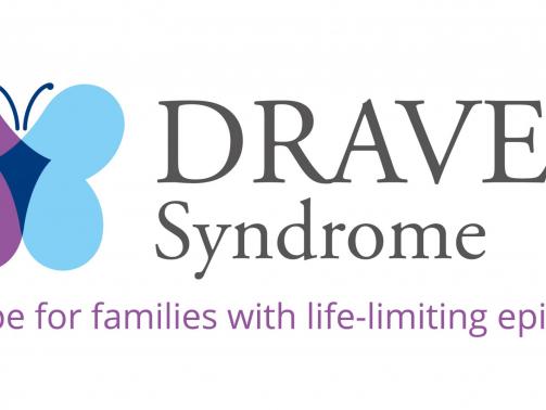 سندروم دراوت یک انسفالوپاتی صرعی نادر و ژنتیکی است که منجر به تشنجی می شود که به داروهای تشنج پاسخ خوبی نمی دهد. این بیماری در اولین سال زندگی رخ می دهد.